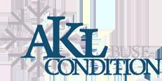 AKL Condition - Kälte, Klima, Lüftungstechnik | Ihr HITACHI-Fachpartner